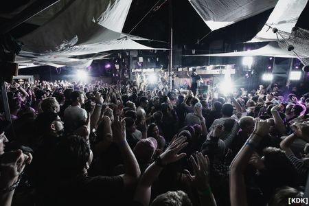 Strip club mannheim