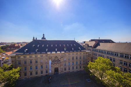 Museen In Mannheim